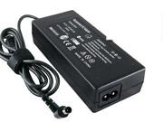 Sony 19.5V Charger