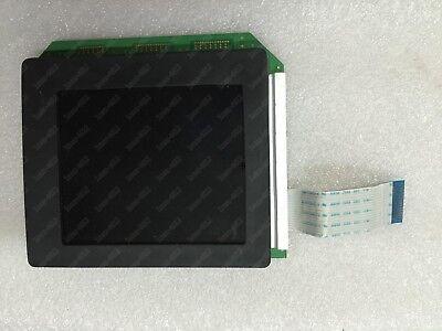 1 Pc Used Hitachi Fluke Dsp-4100 Lmg7135pnfl 97-44279-7 Display