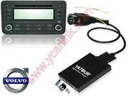 Volvo MP3