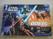 Star Wars Epic Duels
