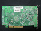 Leadtek NVIDIA 128MB Video Cards