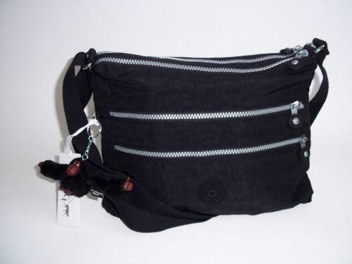 kipling tasche g nstig online kaufen bei ebay. Black Bedroom Furniture Sets. Home Design Ideas