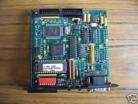 NEW Twinax Board Card Module 4300
