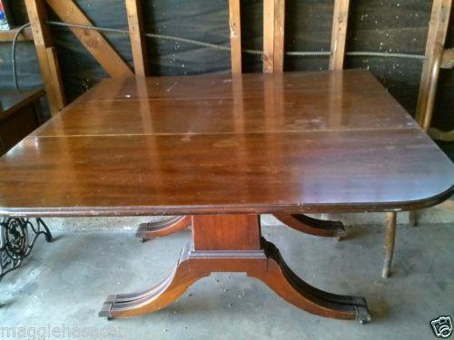 Duncan Phyfe Furniture. Duncan Phyfe  Furniture   eBay