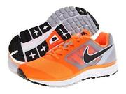 Mens Nike Vomero 12