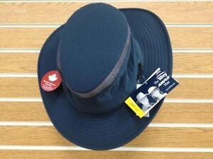 Tilley Airflo Hat 4bfa2b8e969