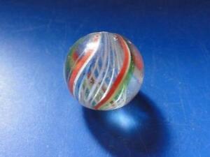 Glass Marbles Ebay