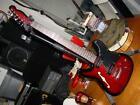 P90 Guitar
