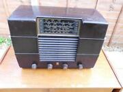 Vintage Radio Spares