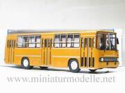 Bus 1:43