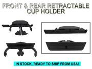 BMW E39 Front Cup Holder