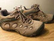 Womens Merrell Shoes Size 8