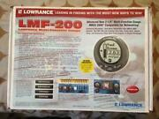 Lowrance Parts