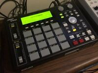 MAXED OUT MPC 1000BK $475