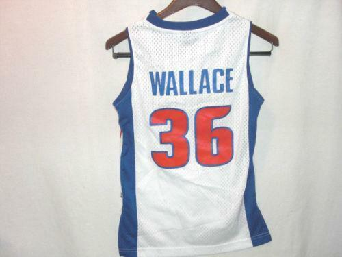 NBA Youth Jersey | eBay