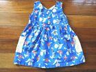 Small Steps Dresses (Newborn - 5T) for Girls