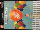 The Home Depot Department Store Gift Cards