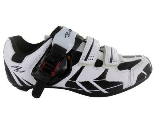Awesome Shoes Men Women Cycling Shoes Bicycle Bike Breathable Athletic Shoes