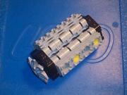 Lego V8