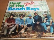 Best of The Beach Boys Vol 2