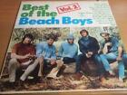 Best of The Beach Boys Vol 2