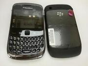 Blackberry Curve 9300 Full Housing Case