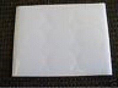 Mini Dvd Labels (500 3.5