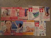 Zeitschriften Paket