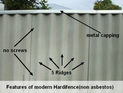 Asbestos Removal Perth (All Suburbs)  - Free Quotes Mirrabooka Stirling Area Preview