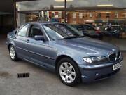 BMW 3 Series Diesel