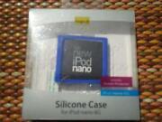 iPod Nano Tasche