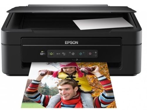 Why You Should Invest in Wi-Fi Enabled Printers