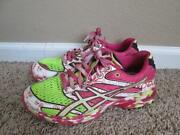 Womens Running Shoes Size 6