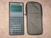 HP 48 Taschenrechner