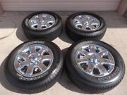 Ford F150 Wheels