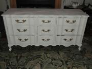 Armoire Furniture Ebay