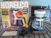 Norelco Dial A Brew