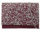Satin Beaded Clutch Bags & Handbags for Women