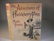 Mark Twain First Edition
