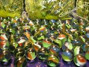 Wholesale Marbles