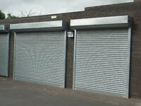 **WEBSTER ROLLER SHUTTERS *SUPPLY *INSTALL & REPAIR**