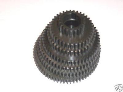 Wechselradsatz  f. Compact 8 neu