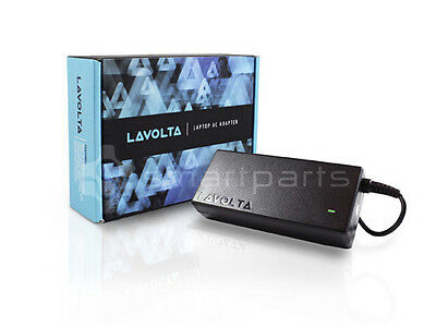 A15 Laptop Ac Adapter (Lavolta® AC Adapter Laptop Charger for Toshiba Satellite Pro C50-A-136 C50-A-15Q)