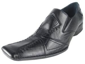 f4a87d13604 Delli Aldo Italian Shoes