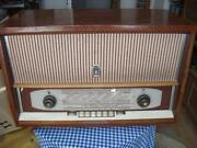 Radio Dominante