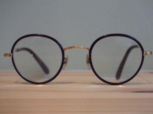 Algha Glasses Frames