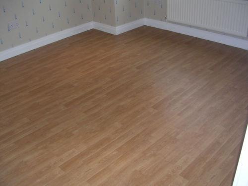 Lino Flooring EBay - 6 foot wide vinyl sheet flooring