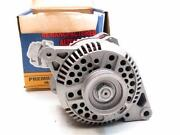 Alternator Remanufactured