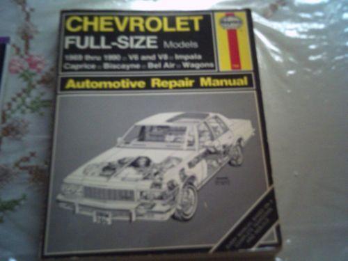 Vw repair manual ebay car repair manual fandeluxe Gallery