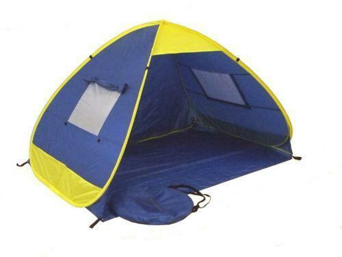 Genji Tent Ebay
